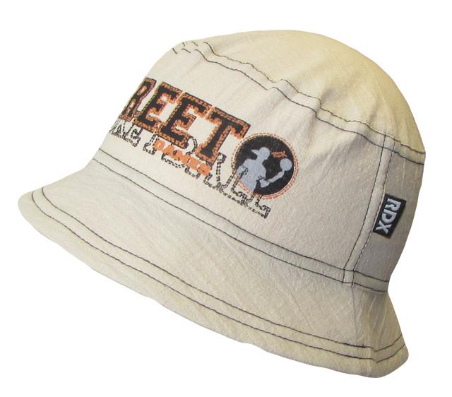 61639850e2e Chlapecký klobouk Street basket 52 čepicecz.cz - nechte na hlavě ...