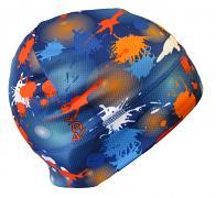 Funkční čepice Paintball 4,5,6,7