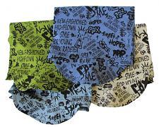 Pirátský šátek s kšiltem tisk RDX 54