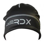 Funkční čepice reflexní RDX počes. 6,7