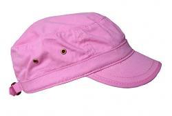 Army kšiltovka pink 54
